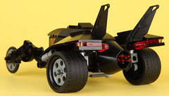 Batmobile 2025 04 by cjedwards47