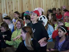 2012 Hartland Junior Winter Camp 093