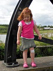 Emily 2008