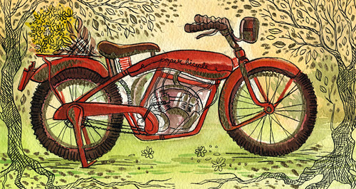 motorcycle_web_francescabuchko