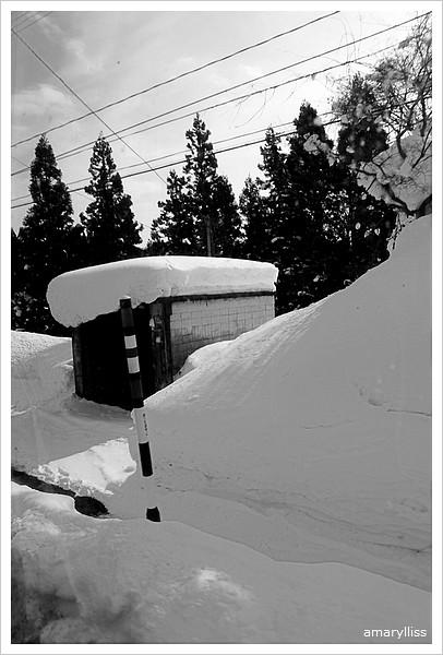 2012日本東北Day4-241山形印象