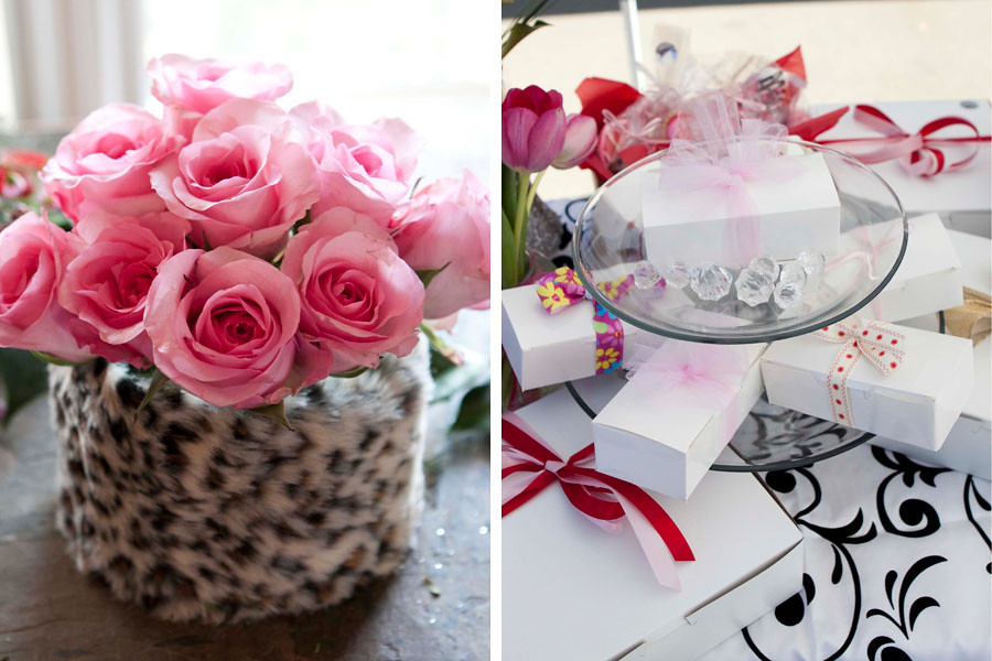 Valentines 12 Blog 14