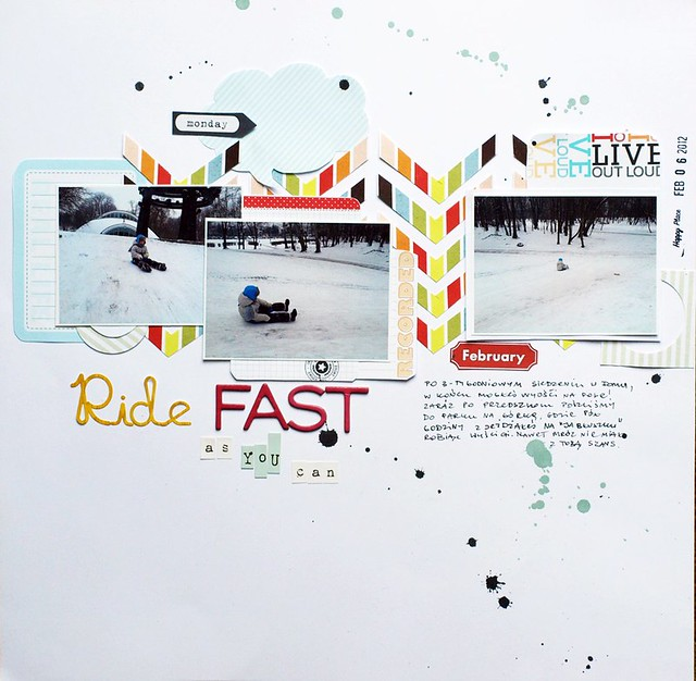 {ride}Fast