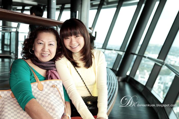 20120129_Skycity 021