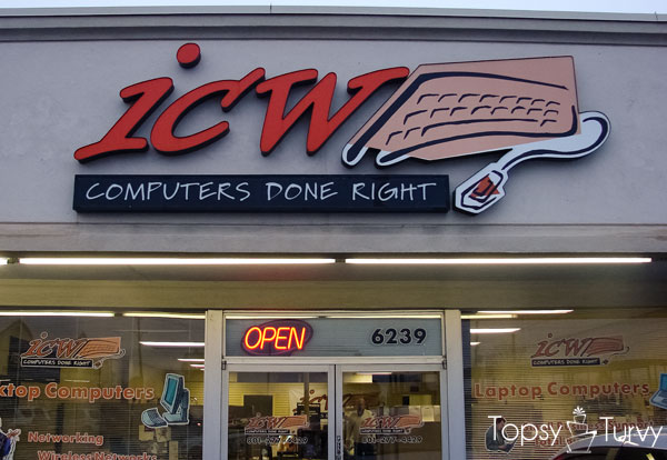 icw-computer-repair-review-salt lake city