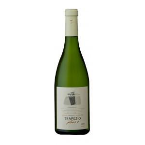 trapezio-blanco-plus-chardonnay-2008