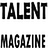 """the """"Talent Magazine"""" photography blog group icon"""