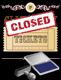 click-to-buy-closed
