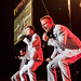 20140322_Backstreet Boys_Sportpaleis-15