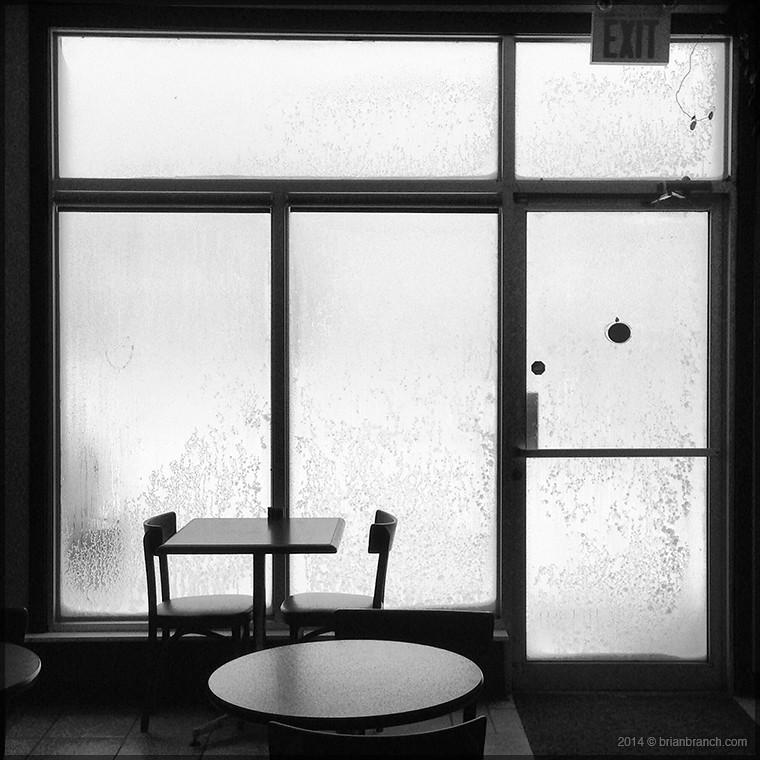 IMG_3914_café_snowstorm