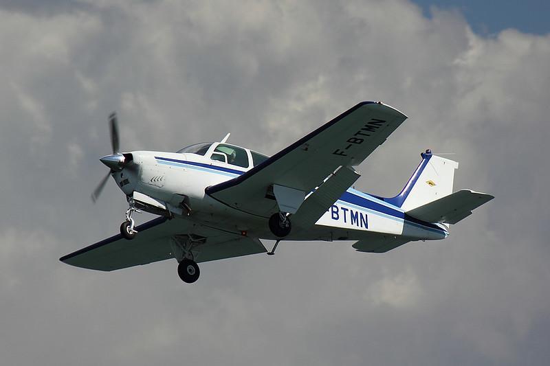 Private - B36 - F-BTMN (1)