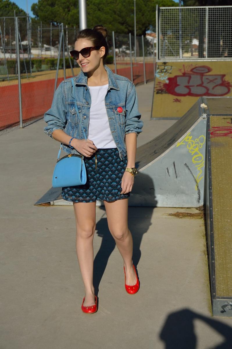 lara-vazquez-madlula-blog-sky-blue-spring-look