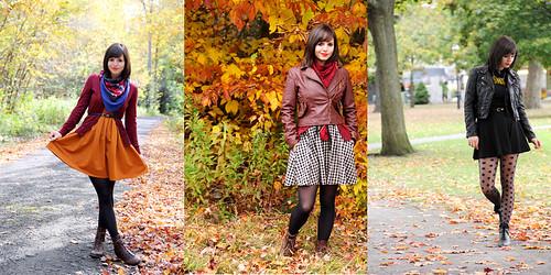 autumnpicks