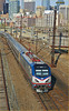 Amtrak (ACS-64) - Philadelphia PA