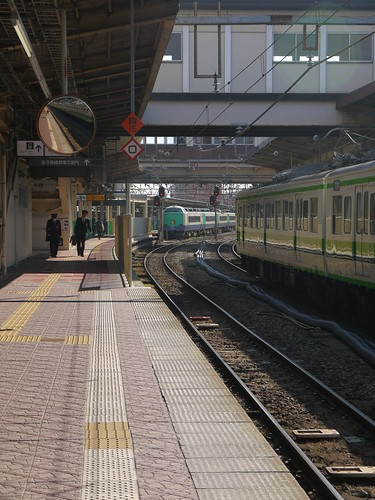 P1010009