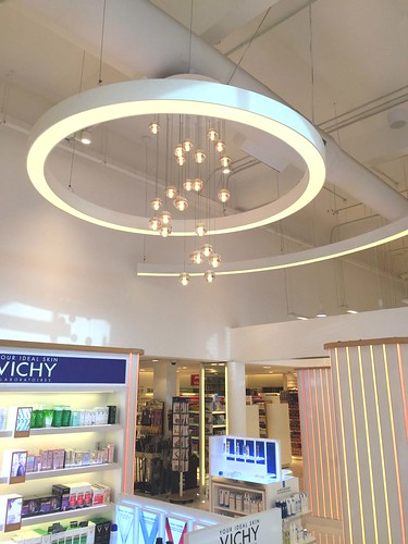 bahrainlightingdesigners pharmacylightingdesign lightingdesignersinbahrain