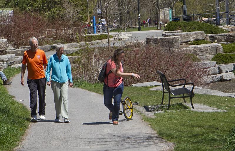 unicyclist6