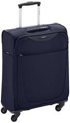 Samsonite 59143 1598 Navy Blue