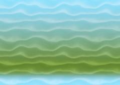 Free Sand Dunes Stock BackgroundsEtc Wallpaper -  Fern Green