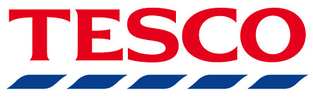 Are Tesco S Food Inatives Working