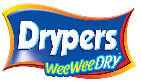 minor_sponsors_drypers