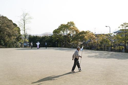 JC C4 03 001 福岡市東区 K7 55 2.8M#