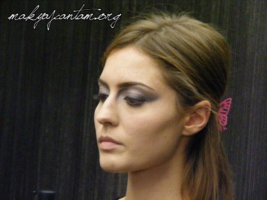 glitter ice makeup_5