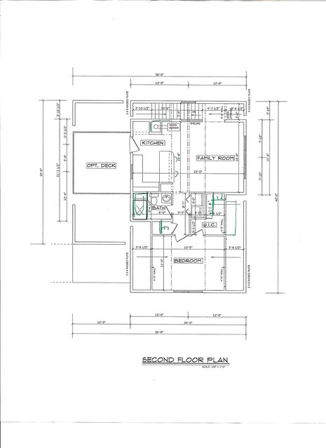 floorplans 003