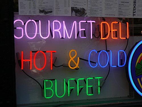 Gourmet Deli.jpg