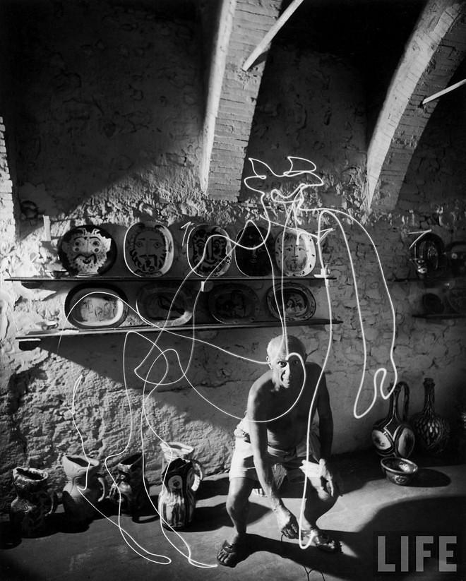 Picasso (7)