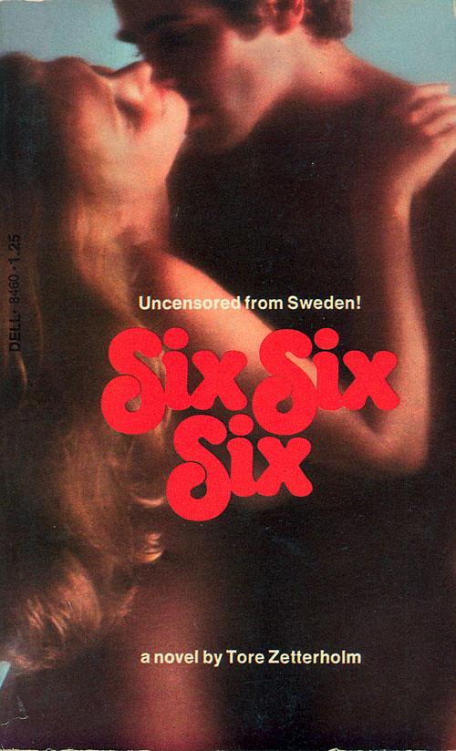 Sixsixsixa