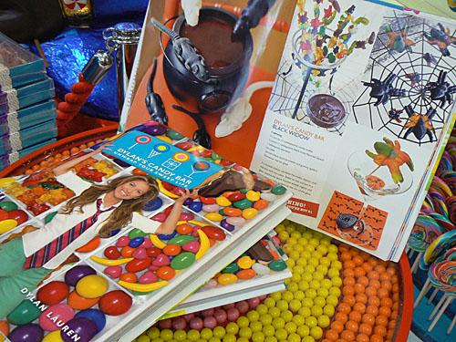 candy book.jpg