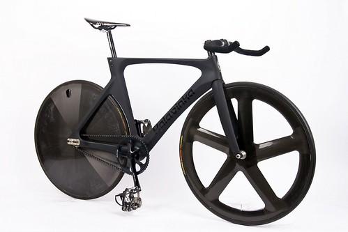 Kalavinka Track Carbon