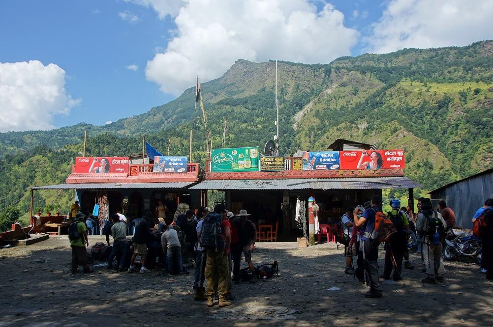 1003_Nepal_040