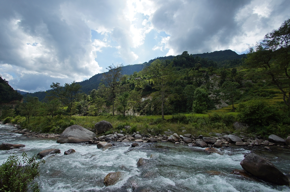 1003_Nepal_081