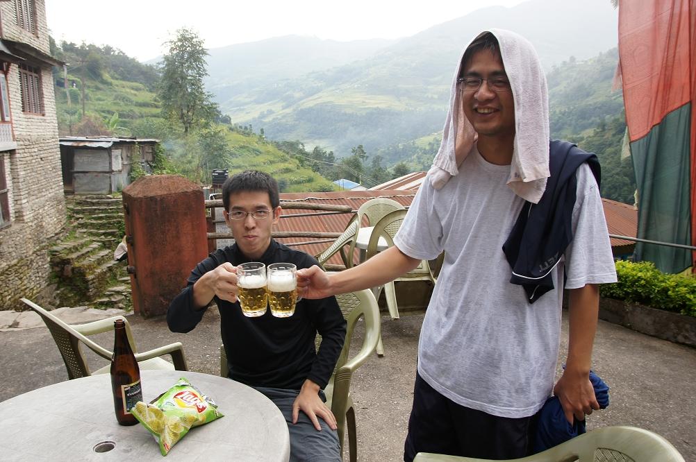 1003_Nepal_118