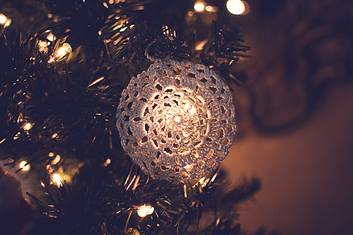 doily-ornaments