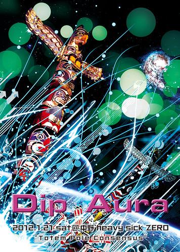 DipAura 2012/01/21