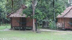 Guyana-3099