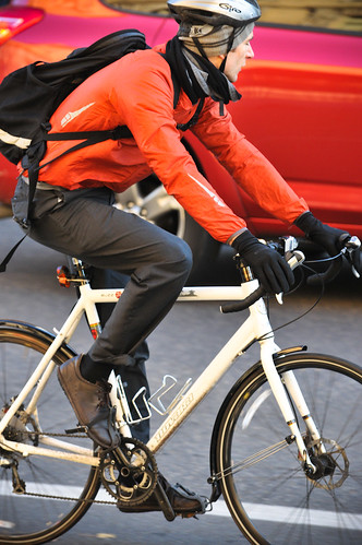 People on Bikes- Cold Commute Edition-10