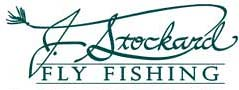 JStockard Fly Fishing