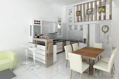 vina3d.blogspot.com