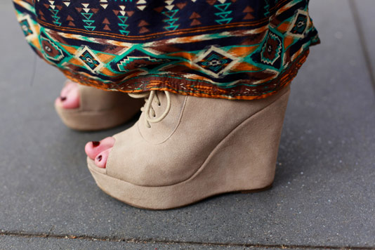 martina_shoes - san francisco street fashion style