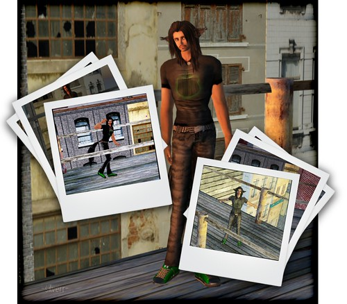 PO_Catwalk2_snaps