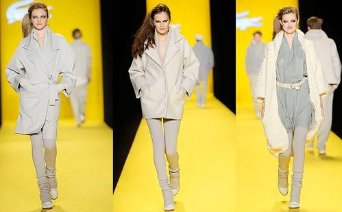 Lacoste-Otoño-2010-moda-mujer