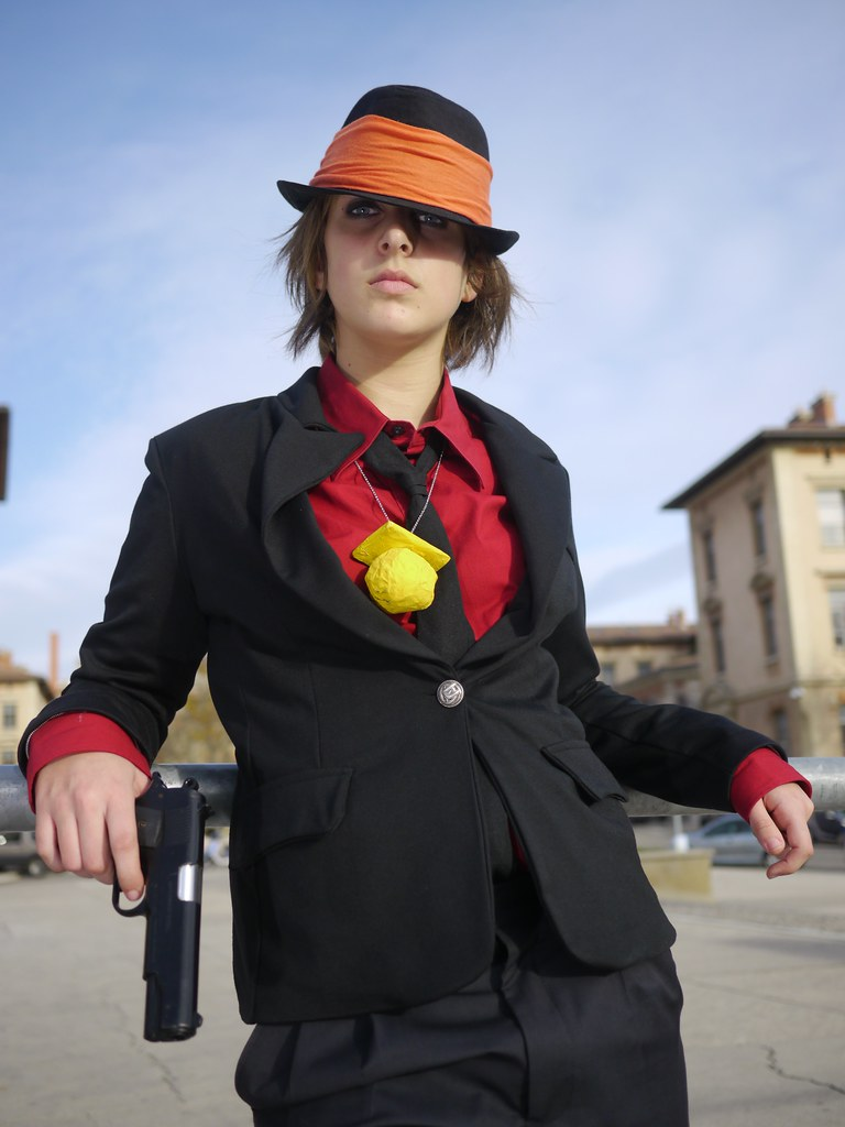 related image - Aoi Sora Fest - Marseille - 2011-12-03- P1290889
