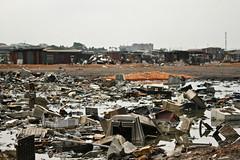 Fotos of e-waste found on Flickr (2009) by Vibek Raj Maurya