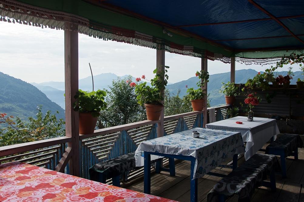 1004_Nepal_027