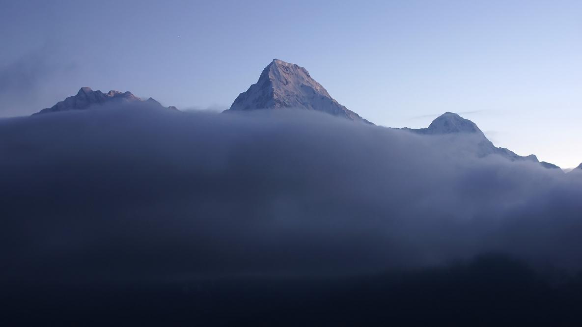 1005_Nepal_004