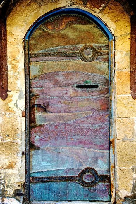 beautiful doors_006